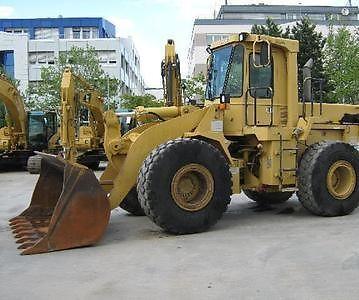 ����� ���� ������� 950f �����