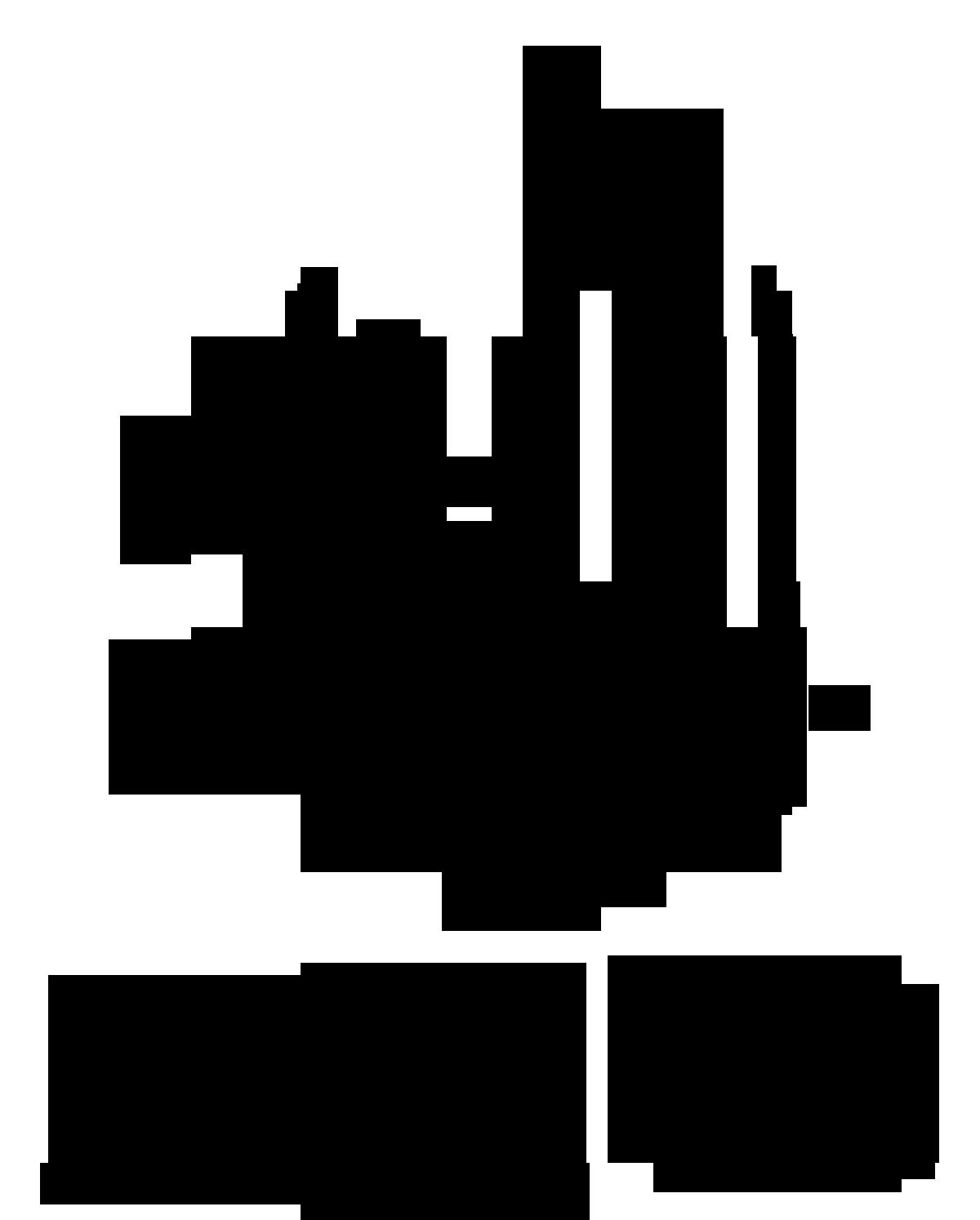 مخطوطه + تصميم ( اللهَ  لاَ إلَهَ إلاَّ هُوَ الحَيُّ القَيُّومُ )