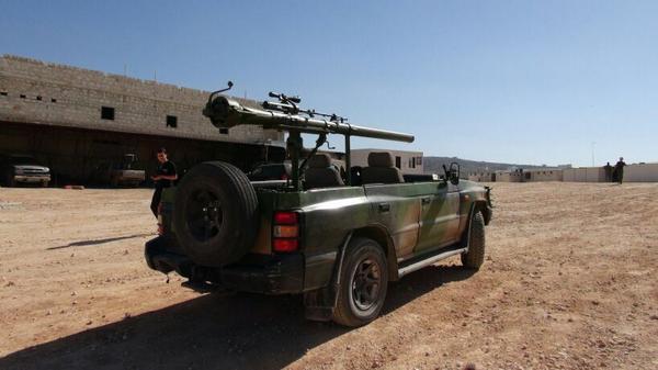 فخر الصناعة السورية الحربية والمدنية ( متجدد ) - صفحة 28 879942955