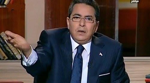 بلاغ للنائب العام محمود يتهمه 584333731.jpg