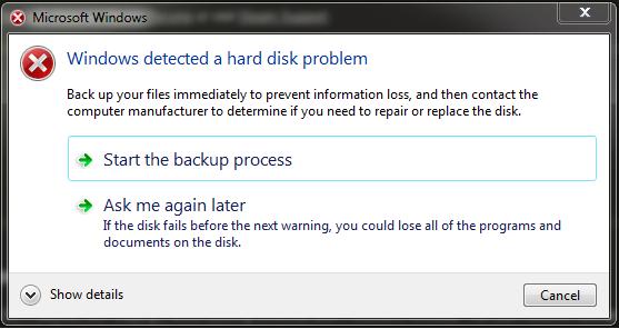 windows detected hard disk problem 2014,2015 712756188.png