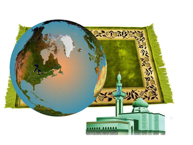تصميم للعيد