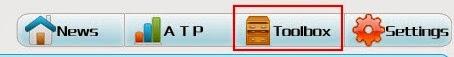 لربح بتكوين يوميا برنامج Mirbox 723241263.jpg