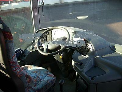 للبيع مرسيدس560 موديل :2008