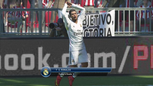 Pro Evolution Soccer 2015 نسخة Black Box + RELOADED تحميل مباشر وعلي أكثر من سيرفر