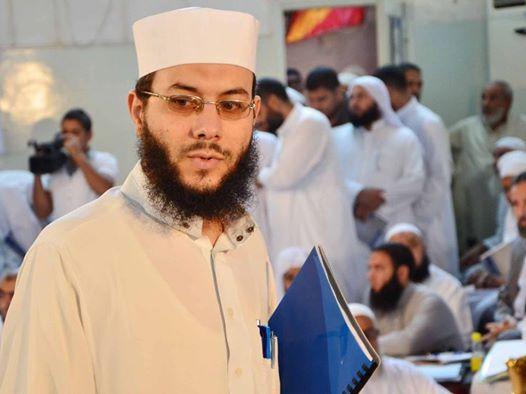 اعتقال الدكتور محمود شعبان فورخروجه 297466346.jpg
