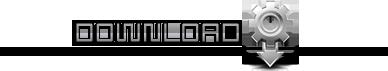 تحميل لعبة Juiced 2 Hot Import Nights نسخة كاملة بكراك RELOADED تحميل مباشر وعلي رابط واحد وعلي أكثر من سيرفر