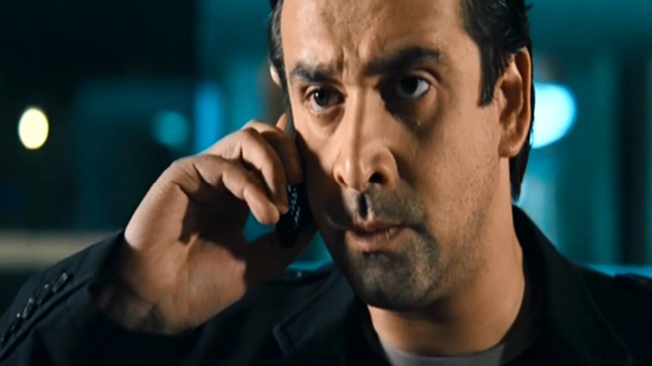 تحميل فيلم ولاد العم جودة