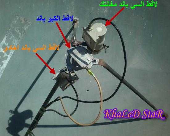 حصرياّ شرح كامل لكيفيه ضبط المدار للـــ C- band ( وكيفيه الأستفاده من هذا المدى ) 559757684