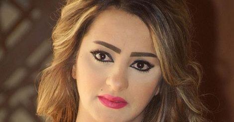 - زينة الداودية - اعطيني صاكي mp3 و يوتيوب daoudia 3tini saki mp3