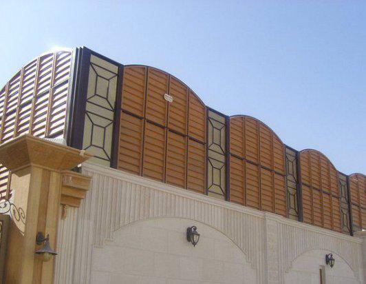 ���� ����� ���� ������� www.al-dowsry.com