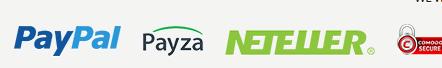 الشركة العملاقة UseClix اراد التبادل 672343136.png