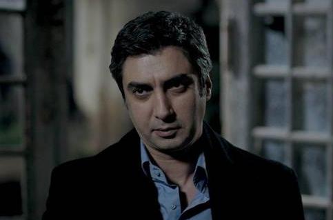 مسلسل وادي الذئاب الجزء 8 مدبلج - الحلقة 52 - wadi diab