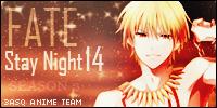 [14/4]Fate