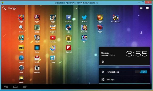 برامج لتشغيل أندرويد ويندوز بوابة 2014,2015 629986865.jpg