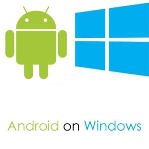 برامج لتشغيل أندرويد ويندوز بوابة 2014,2015 850624883.jpg