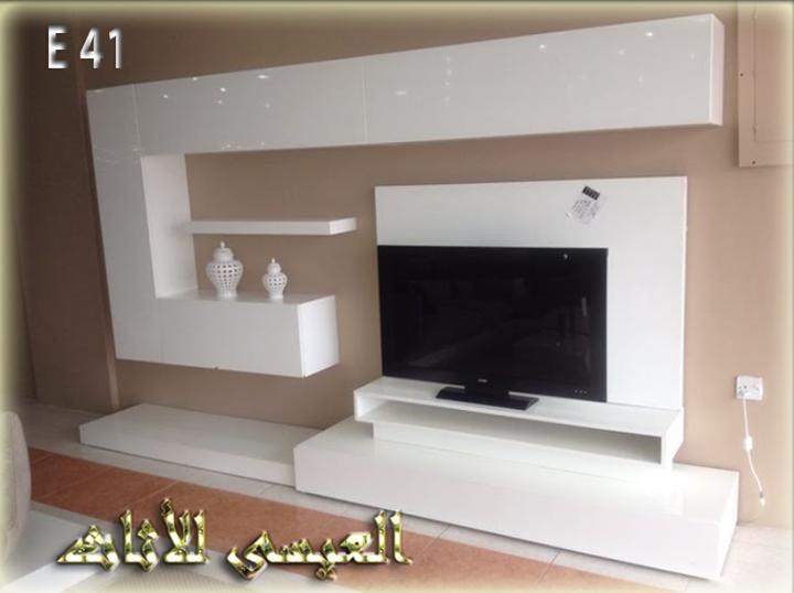 غرفة المعيشة 2015 بالكويت | معرض العيسى للاثاث والمفروشات  384309327