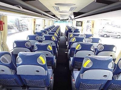 للبيع الباص مرسيدس طراز موديل