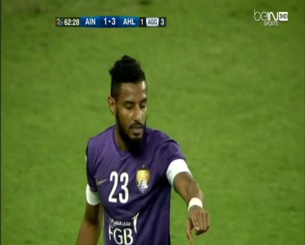 IPTV ����� BeIN Sport ����� 170126174.jpg