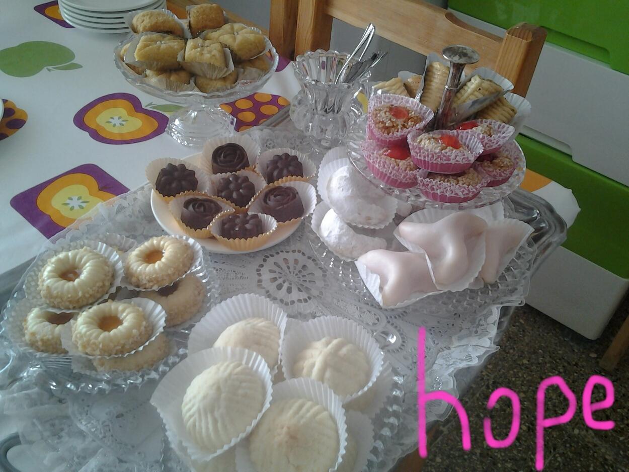 حلوياتي لعيد الفطر 2015 453874475.jpg