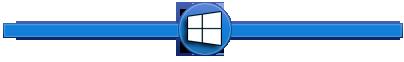 تحميل التطبيقات المدفوعة والمهكرة مجانا للاندرويد والايفون tutuapp
