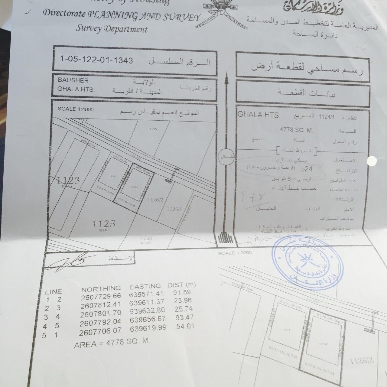للبيع سكني تجاري بمدينة مسقط 420722919.jpg