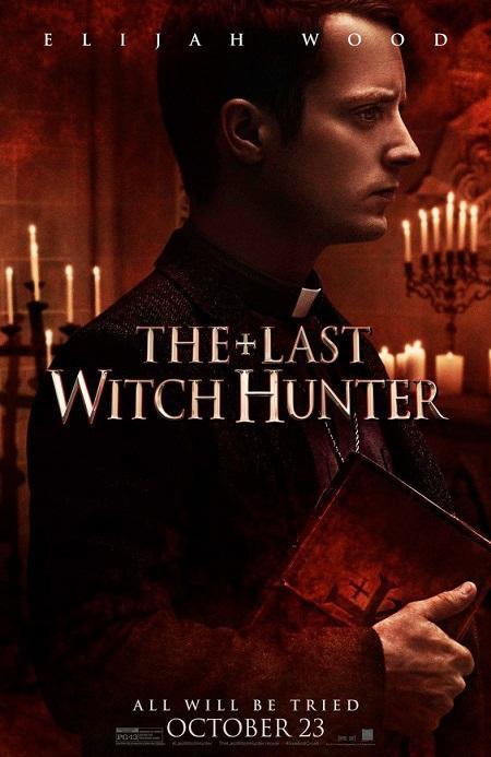 """بوسترات Last Witch Hunter للنجم"""" 252066295.jpg"""