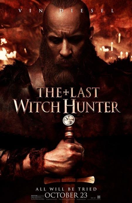 """بوسترات Last Witch Hunter للنجم"""" 697593735.jpg"""