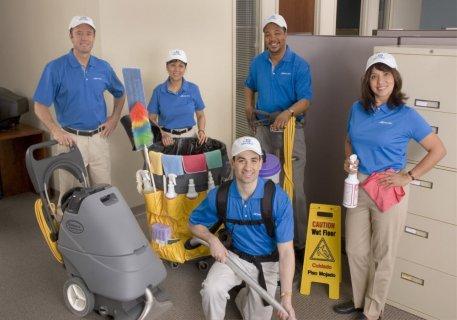 أفضل شركة تنظيف بالرياض 0500403584