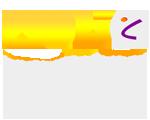 Wattan Logo