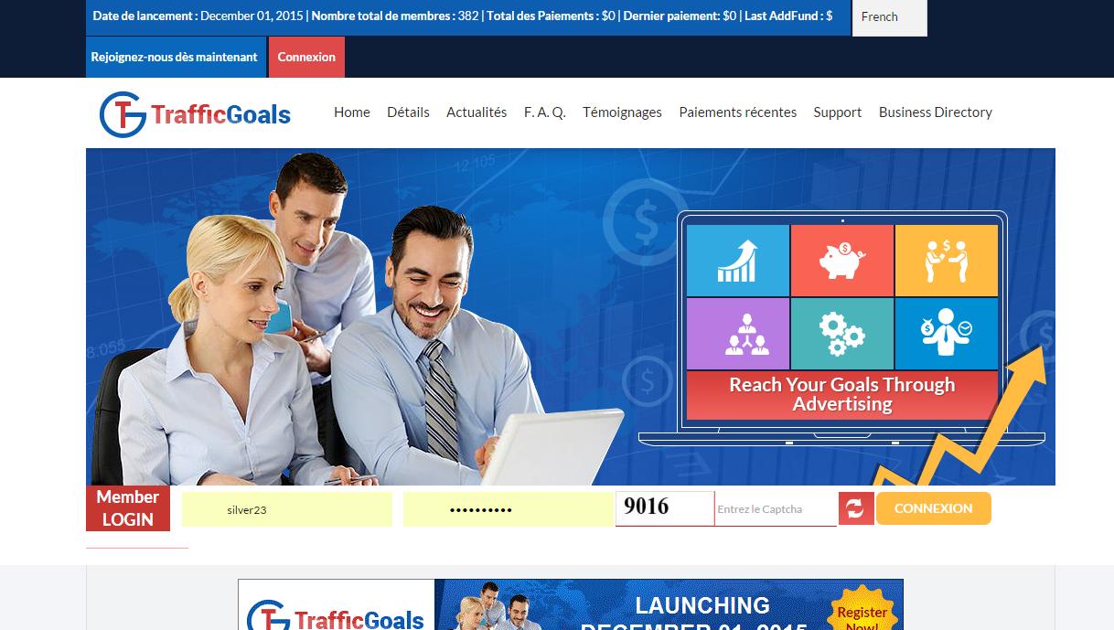 موقع الاستثماري العملاق TrafficGoals المنافس 530184495.png