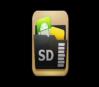 تطبيقات لنقل تطبيقات هاتفك بطاقة 599659522.jpg