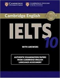 تحميل سلسلة Cambridge IELTS لنماذج 198105712.jpg