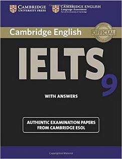 تحميل سلسلة Cambridge IELTS لنماذج 386819458.jpg