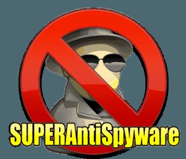 SUPERAntiSpyware Professional 6.0.1212 Key 2016 917458068.png