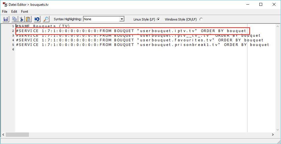 شرح تشغيل جهاز vuplus 832493802