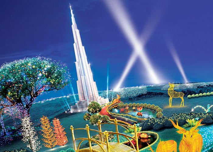 """""""دبي 419871906.jpg"""