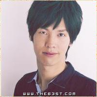 [ تقرير ] Reikenzan: Hoshikuzu-tachi no Utage   ذآ هآنترز ! 428488605