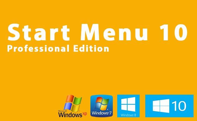 لاستبدال Start Menu v5.80 2016 683944017.jpg