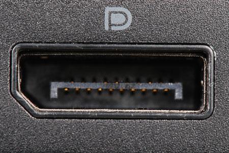 display port 2016 531161140.jpg