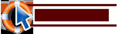 Internet Download Accelerator Pro 6.7.1.1499 + Portable 113964826