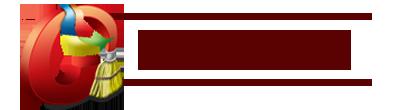 Internet Download Accelerator Pro 6.7.1.1499 + Portable 230757056