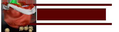 Internet Download Accelerator Pro 6.7.1.1499 + Portable 310626443