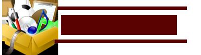 Internet Download Accelerator Pro 6.7.1.1499 + Portable 371781007