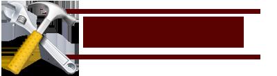 Internet Download Accelerator Pro 6.7.1.1499 + Portable 487919931