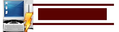 Internet Download Accelerator Pro 6.7.1.1499 + Portable 819869506
