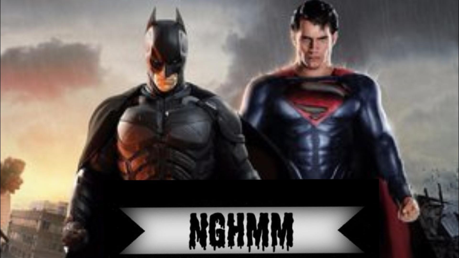 مشاهده فيلم Batman v Superman مشاهده مباشرة كامل بجوده HD
