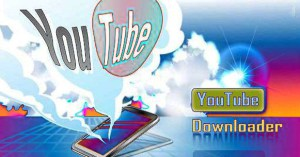 البرنامج الأقوى للتحميل اليوتيوب بجودة عالية ..Tomabo Video Downloader بوابة 2016 976553153.jpg