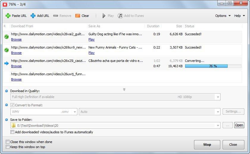 البرنامج الأقوى للتحميل اليوتيوب بجودة عالية ..Tomabo Video Downloader بوابة 2016 995761560.jpg