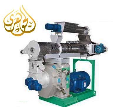 انتاج مصبعات الطاقة الحيوية wood 508588348.jpg